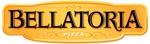Bella.logo.4color.hr