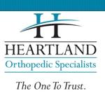Heartland_ortho_logo