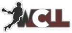 Wcll_logo__2