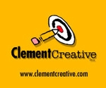 Clement-web-ad