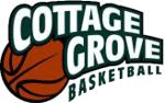 Green_bball_logo