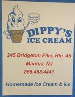 Dippys