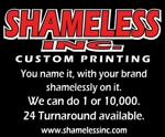 Shameweblink