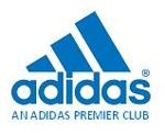 Adidas_premier_club_blue