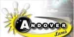 Andover lanes