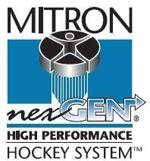 Mitron_logo2
