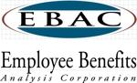 Ebac_logo__2_