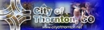 City_of_thornton