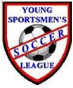 Yssl-logo