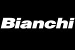 Bianchi_sponsor