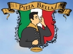 Pizza_bella