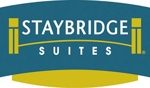 Staybridge-suites-hotel