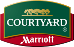 Courtyardmarriott