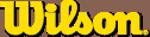 Wilson logo v1 m56577569830733993 1