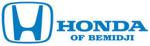 Honda-of-bemidji