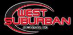 Westsuburban