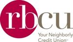 Rbcu logo