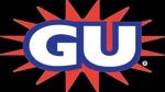 Gu.logo.basic