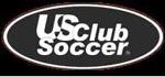 Usclub_logo