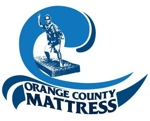 Oc_matress_logo2