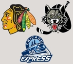 Expresswolvesblackhawks_web_