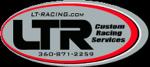 Ltr_logo_med