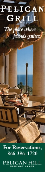 Pelicanhill_160x600_webad_grill