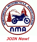 Nma_logo_with_join