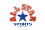All star sports large