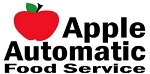 Appleautomatic150