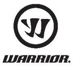 Warr_w_corporate_k_r01
