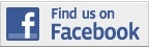 Find_us_on_facebook_