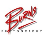 Burns photo