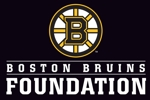 Boston_bruins_foundation_logo