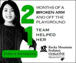 Rocky mtn ortho web banner square