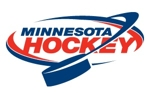 Mn_hockey_logo_post