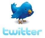 Twitter5