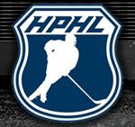 Hphl link pic