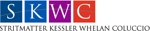 Skwc_logo_1-10-08_1_