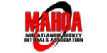 Mahoa
