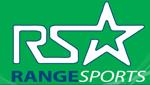 Range sports logo