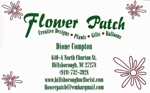 Flower_patch