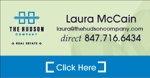 Laura_mccain_front_page_ad