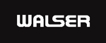 Walser buick logo