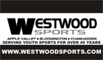 Westwood sports