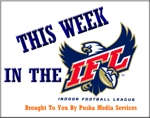 Revised2011this_week_in_the_ifl