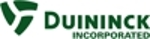 Duininck_inc_hires_element_view