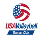 Usav_member_club_mark