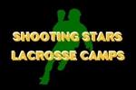 Shooting_stars