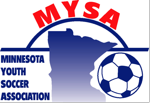 Mysa logo